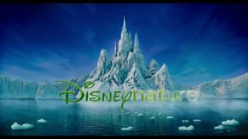 Monkey Kingdom Blu-ray and Digital HD TV Spot - Thumbnail 1