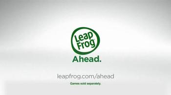 Leap Frog Imagicard TV Spot, 'Creativity & Smarts' - Thumbnail 8