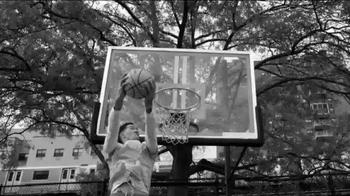 Ball Up TV Spot, 'It's a Game' - Thumbnail 5
