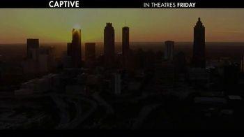 Captive - Alternate Trailer 3