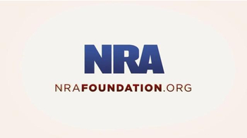 National Rifle Association TV Spot, 'Freedom's Safest Place: My Rights' - Thumbnail 9