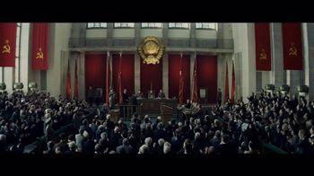 Bridge of Spies - Alternate Trailer 3
