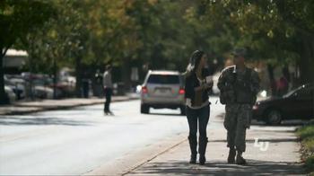 Liberty University Online TV Spot, 'Victoria Brower' - Thumbnail 3