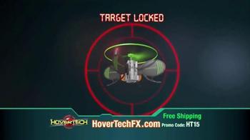HoverTech FX TV Spot, 'Flying Target Challenge' - Thumbnail 3