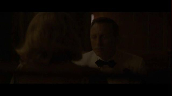 Spectre - Alternate Trailer 1