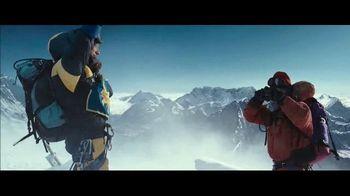 Everest - Alternate Trailer 8
