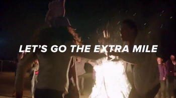 Toyota TV Spot, 'Let's Go' Song by Young Rising Sons