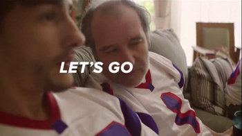 Toyota TV Spot, 'Let's Go' Song by Young Rising Sons - Thumbnail 1