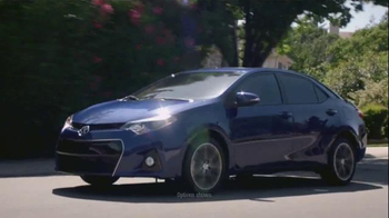 Toyota TV Spot, 'Let's Go' Song by Young Rising Sons - Thumbnail 3
