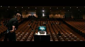 Steve Jobs - Alternate Trailer 3