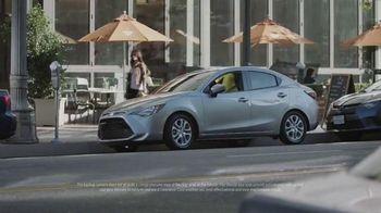 Scion iA TV Spot, 'Recently Liberated Car Dealership Tube Man' - Thumbnail 2