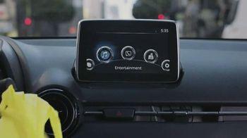 Scion iA TV Spot, 'Recently Liberated Car Dealership Tube Man' - Thumbnail 4