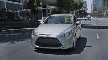 Scion iA TV Spot, 'Recently Liberated Car Dealership Tube Man' - Thumbnail 6