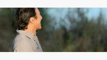 South Africa TV Spot, 'National Geographic Channel: Jimmy Chin' - Thumbnail 4