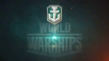 World of Warships TV Spot, 'Action Stations' - Thumbnail 6