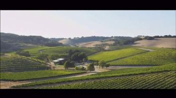Paso Robles Wine Country TV Spot, 'Discover'