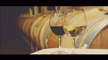 Paso Robles Wine Country TV Spot, 'Discover' - Thumbnail 1