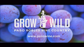 Paso Robles Wine Country TV Spot, 'Discover' - Thumbnail 7