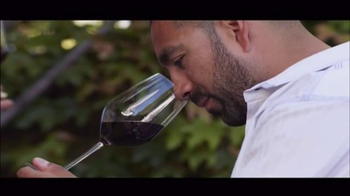 Paso Robles Wine Country TV Spot, 'Discover' - Thumbnail 2