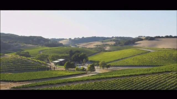 Paso Robles Wine Country TV Spot, 'Discover' - Thumbnail 3