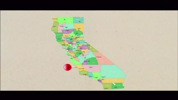 Paso Robles Wine Country TV Spot, 'Discover' - Thumbnail 4