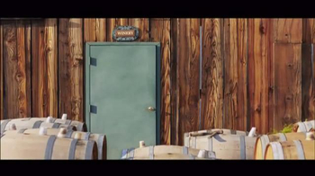 Paso Robles Wine Country TV Spot, 'Discover' - Thumbnail 5