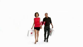 Macy's One Day Sale TV Spot, 'Savings Pass and Plenti Points' - Thumbnail 1