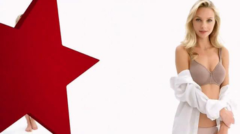 Macy's One Day Sale TV Spot, 'Bra and Panties Doorbuster' - Thumbnail 2