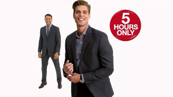Macy's One Day Sale TV Spot, 'Bra and Panties Doorbuster' - Thumbnail 4