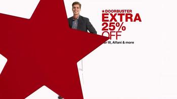 Macy's One Day Sale TV Spot, 'Bra and Panties Doorbuster' - Thumbnail 5