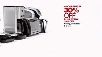 Macy's One Day Sale TV Spot, 'Bra and Panties Doorbuster' - Thumbnail 6