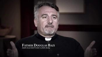Knights of Columbus TV Spot, 'Christians at Risk' - Thumbnail 4