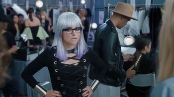 Old Navy TV Spot, 'Happy Pants' Featuring Julia-Louis Dreyfus - 1033 commercial airings