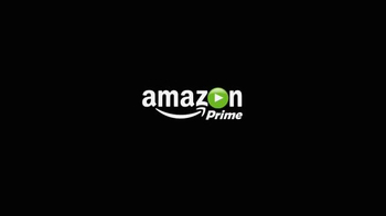 Amazon Prime Instant Video TV Spot, 'The Man in the High Castle' - Thumbnail 1