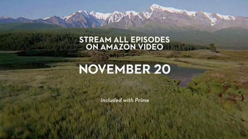 Amazon Prime Instant Video TV Spot, 'The Man in the High Castle' - Thumbnail 5
