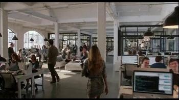 The Intern - Alternate Trailer 21
