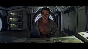 The Martian - Alternate Trailer 6