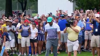 PGA Tour Live TV Spot, 'Action' - Thumbnail 3