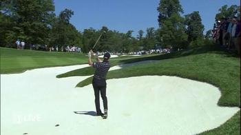 PGA Tour Live TV Spot, 'Action' - Thumbnail 4