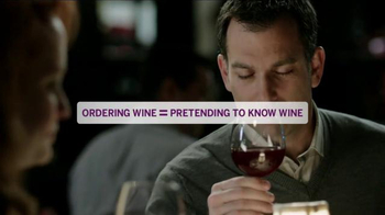 Facts of Life: Wine thumbnail