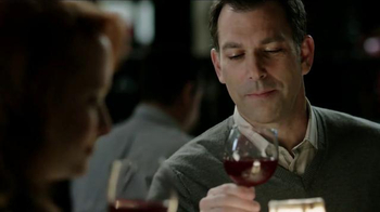 Ally Bank TV Spot, 'Facts of Life: Wine' - Thumbnail 3