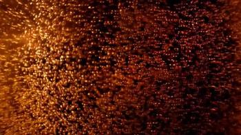 Coca-Cola Zero TV Spot, 'Lee Corso's First Coke Zero' - Thumbnail 1