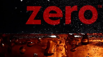 Coca-Cola Zero TV Spot, 'Lee Corso's First Coke Zero' - Thumbnail 2