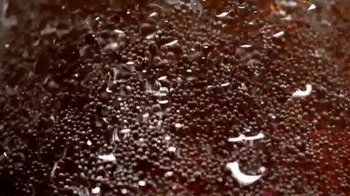 Coca-Cola Zero TV Spot, 'Lee Corso's First Coke Zero' - Thumbnail 4