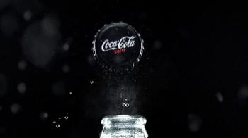 Coca-Cola Zero TV Spot, 'Lee Corso's First Coke Zero' - Thumbnail 5