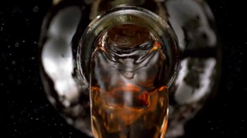 Coca-Cola Zero TV Spot, 'Lee Corso's First Coke Zero' - Thumbnail 6