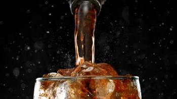 Coca-Cola Zero TV Spot, 'Lee Corso's First Coke Zero' - Thumbnail 7