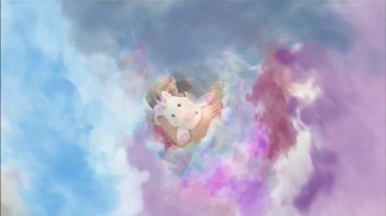 CloudPets TV Spot, 'Cloud Control' - Thumbnail 1