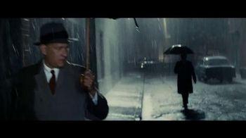 Bridge of Spies - Alternate Trailer 4