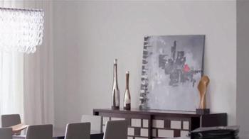 JoS. A. Bank Entire Stock Sale TV Spot, 'Wool' - Thumbnail 1